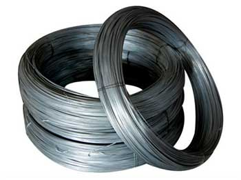 Binding Wire 5kg Packing